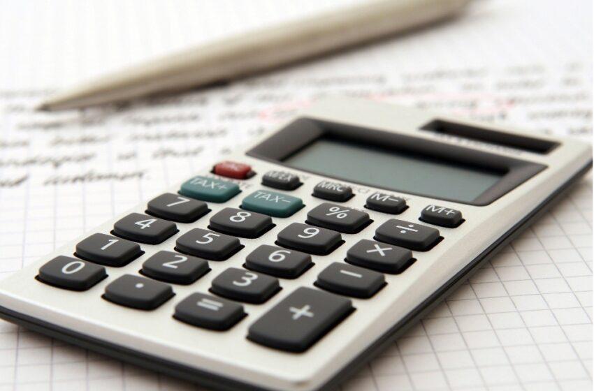 IMPOSTOS alvos da reforma tributária são campeões de processos no STF, diz FGV