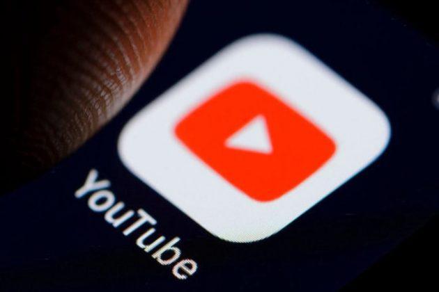 Algoritmos do Youtube contribuem para disseminar Fake News sobre saúde