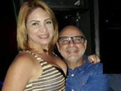 GILMAR Mendes derruba decisão de Fischer e concede domiciliar a Queiroz