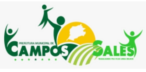 272 pessoas curadas em Campos Sales, das 319 contaminados pelo Covid-19