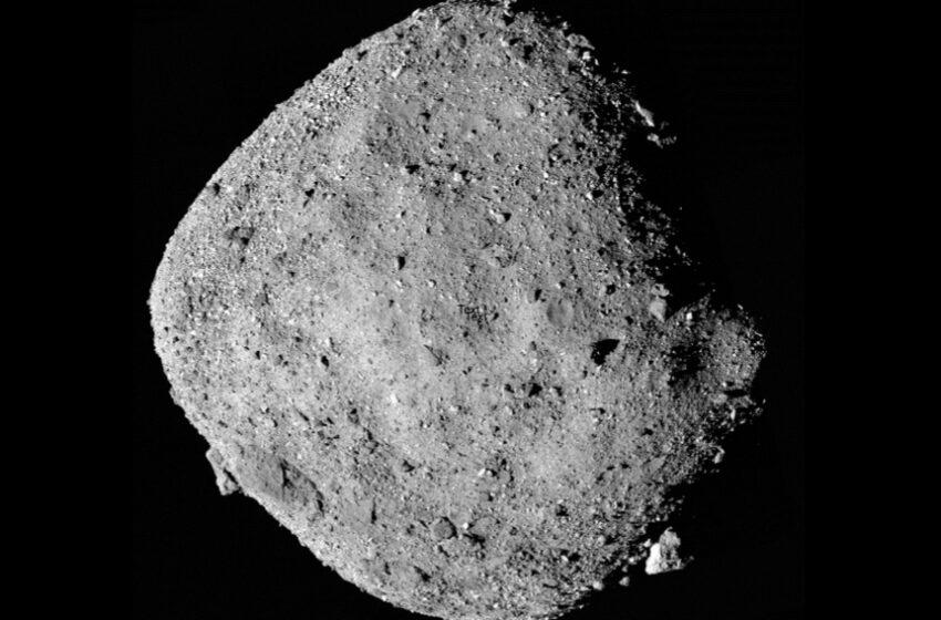 ASTEROIDE Apocalipse: por que esse astro apresenta comportamento inédito?