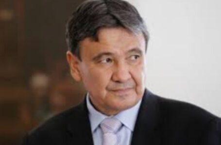 WELLINGTON aciona governadores do Brasil para construção de plano nacional para retomada da economia