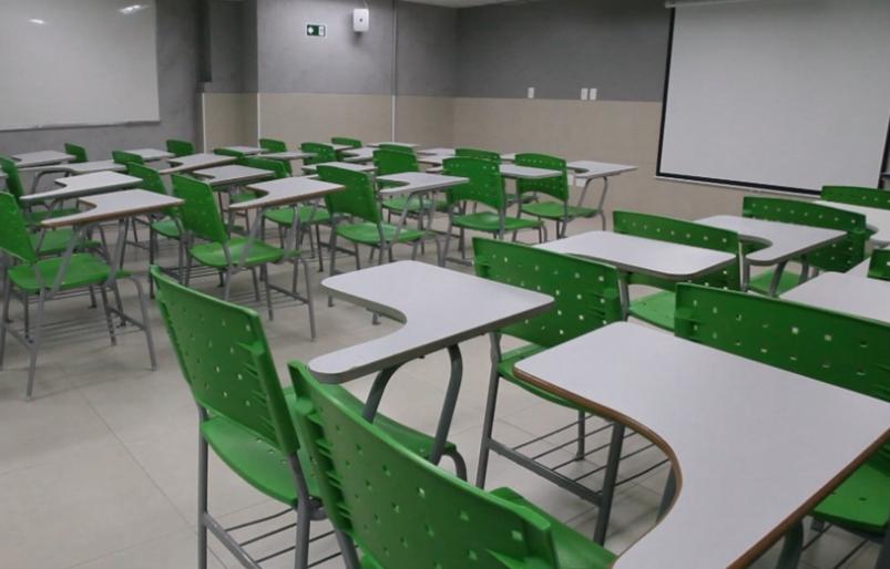 CONSELHO Nacional da Educação aprova ensino remoto até dezembro de 2021