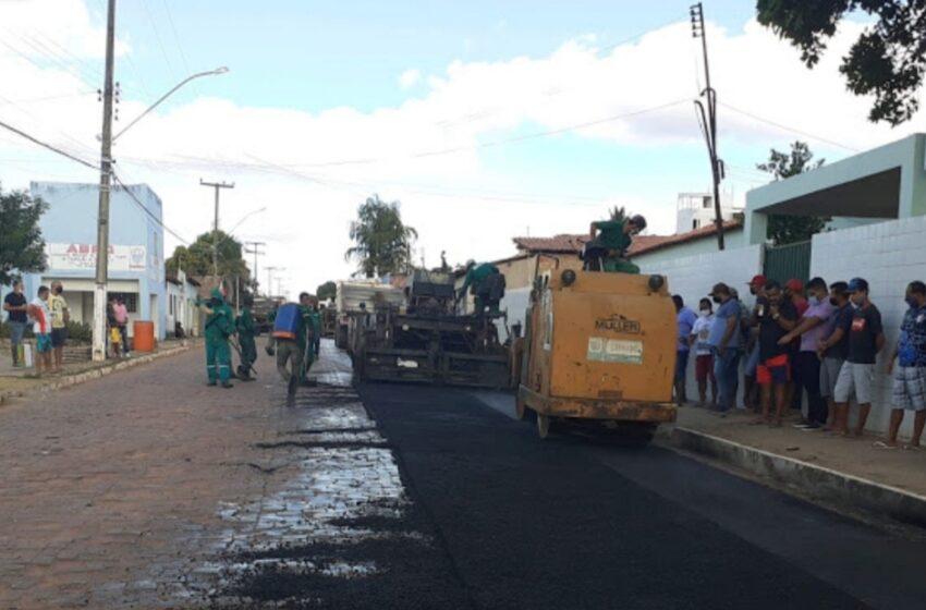 GOVERNO realizará manutenção e conservação de mais de 4 mil km de rodovias