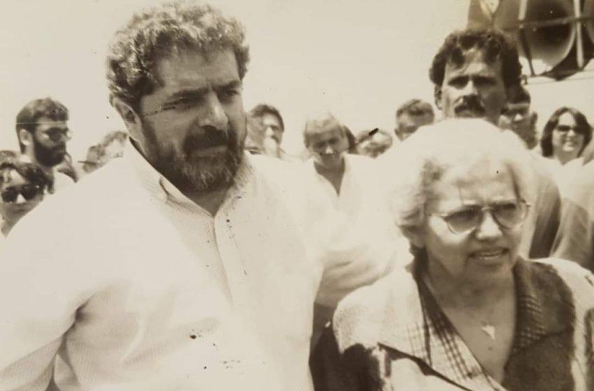 PREVISÍVEL a aproximação de Ciro Gomes a Lula, sobretudo, depois que Wellington Dias é visto como liderança em ascensão
