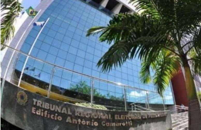 TRE de Pernambuco proíbe comícios, carreatas, bandeiraços, passeatas e caminhadas em Pernambuco