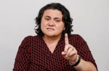 JOVE Oliveira dispara e coloca 14 pontos à frente do prefeito Luiz Menezes, conforme pesquisa realizada em Piripiri