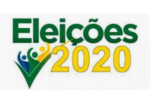 RESULTADO da eleição em 27 municípios do Piauí, 1 de Pernambuco e 2 do Ceará