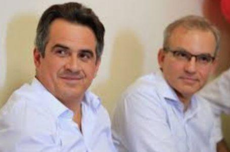 FIRMINO perde o reinado de 4 décadas por vários fatores, um deles, ter o Ciro Nogueira como aliado ambicioso