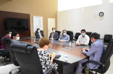 GOVERNO do Estado cria programa para estimular startups e empreendedorismo
