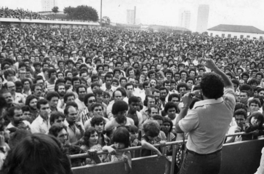 DERROTA do PT nas eleições de 2020 e o seu futuro, conforme Lúcia Rodrigues