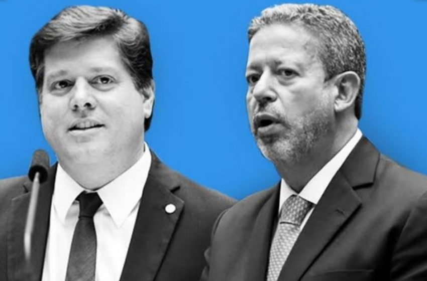 """BALEIA e Lira disputam comando da Câmara voto a voto e contam com """"traições"""""""
