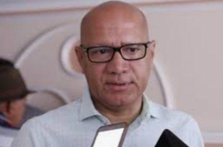 GOVERNADOR sanciona lei que inclui pessoas com deficiência como prioritárias na vacinação