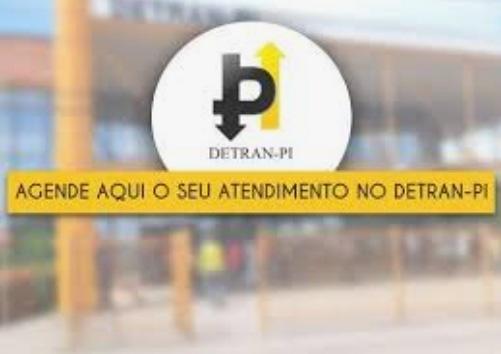 COTA única do IPVA no Piauí tem 15% de desconto em janeiro