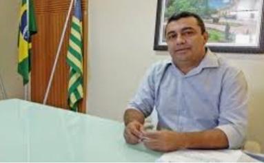 VÁRIOS prefeitos eleitos e reeleitos na eleição do domingo, 15 de novembro, já em Teresina para a escolha da nova diretoria da APPM