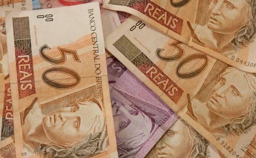 SALÁRIO mínimo deveria ser de R$ 5.304, aponta estudo do Dieese