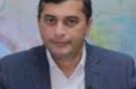 """PSC – Partido Social Cristão, é o partido ao qual está filiado Wilson Miranda Lima, governador """"genocida"""" do estado da Amazona"""