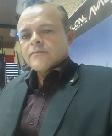 EMPRESÁRIO e ex-vereador pelo município de Caldeirão Grande, que reside em Mato Grosso, está a ajudar famílias da região