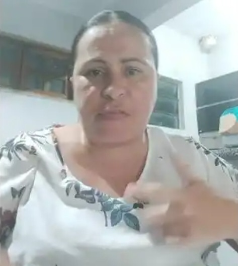 MINISTÉRIO Público do Piauí denuncia ex-candidata a vereadora por crime de homofobia contra prefeita de Piripiri