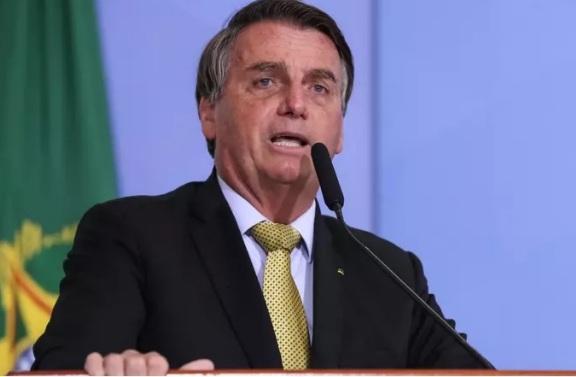 DATAFOLHA: reprovação a Bolsonaro vai a 51% e é a maior desde início do governo