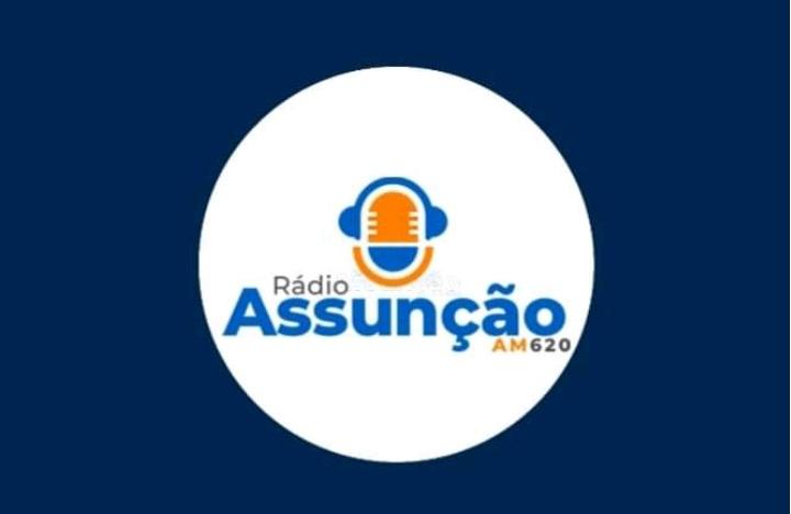 PROGRAMAÇÃO da Rádio Assunção AM 620, rádio do ex-deputado Moésio Loiola, é ouvida no Ceará, no Brasil e no mundo