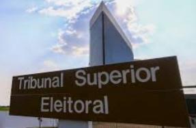 TSE cria comissão para ampliar transparência do processo eleitoral