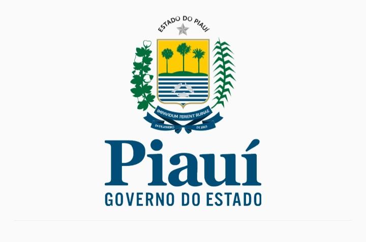 GOVERNADOR participa de audiência pública sobre parcerias e investimentos do Novo Banco de Desenvolvimento