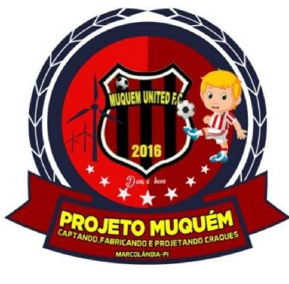 PROJETO Muquém de Marcolândia seguirá com sub-14 e sub-16 para Juazeiro do Norte