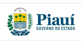 GOVERNO do Piauí: decreto mantém medidas restritivas até o dia 03 de outubro