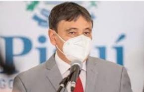 WELLINGTON Dias discute no STF cortes no Bolsa Família no Nordeste